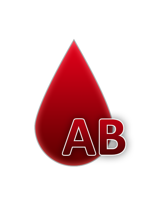 Apel – trombociti AB krvne grupe!